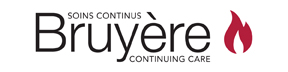 Bruyere Continuing Care Centre Logo