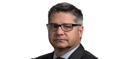 Daniel Sirios