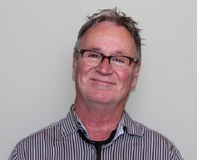 Dr. Michel Gauthier