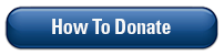 How To Donate Button