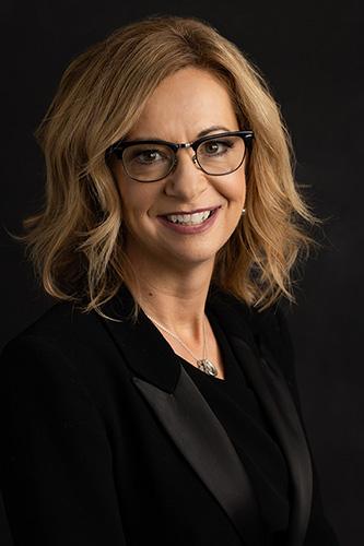 Jo-Anne Palkovitz 2020 Headshot