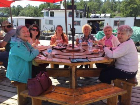 Killarney visit 1_July 2017