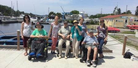 Killarney visit 2_July 2017