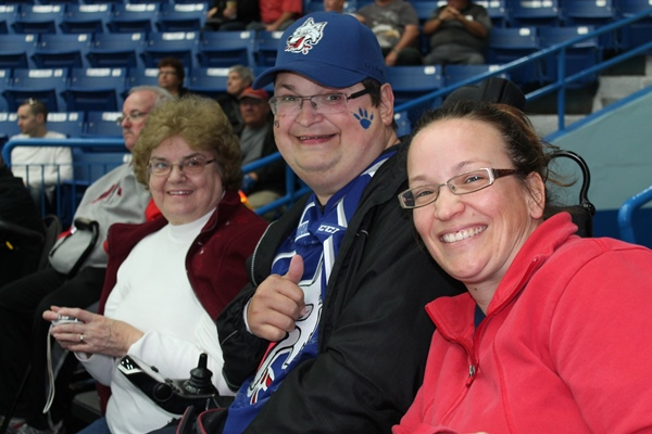 MItch at Wolves game September 27, 2015_1 website formatted
