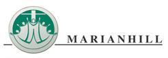 Marianhill Logo