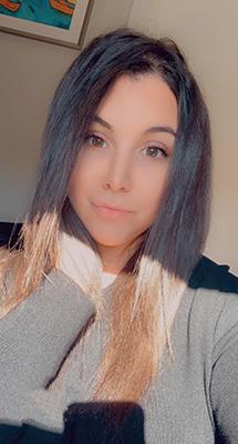 Mia Bourque