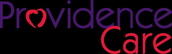 Providence Care logo