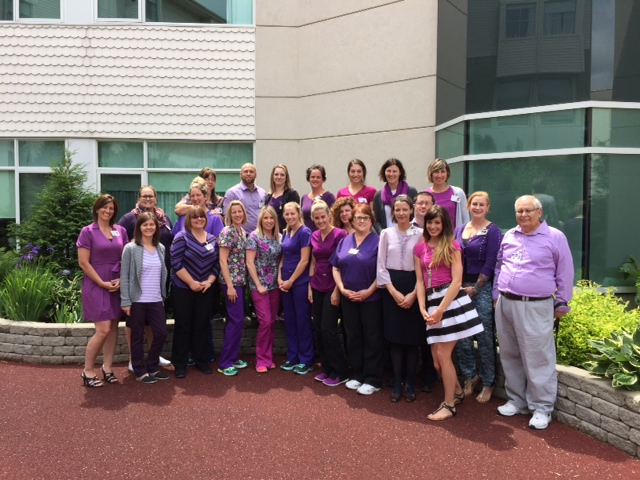 SJHC supports World Elder Abuse Awareness Day 2015_1