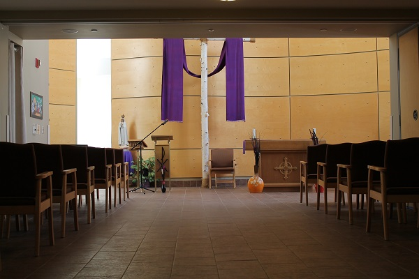 SJV Chapel View 2
