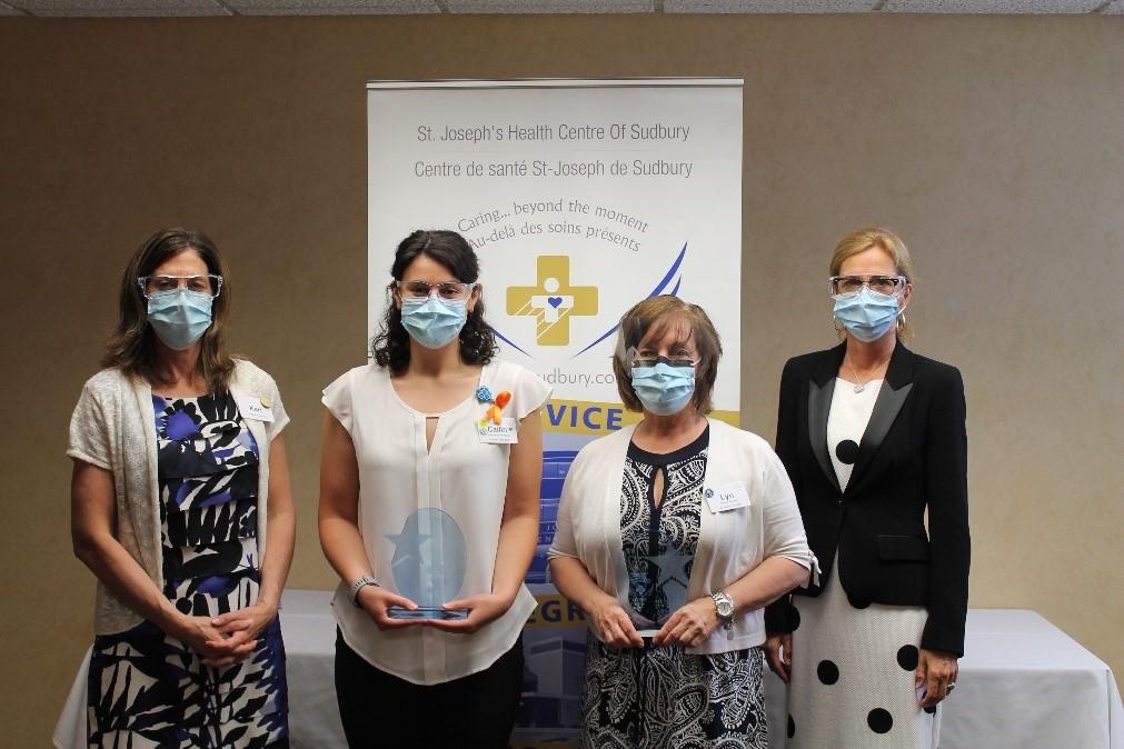 CCC Clarion-SSJSSM Awards of Excellence-5