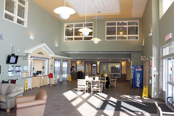 VSGV Lobby View 3