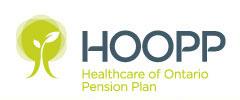 Hoop logo