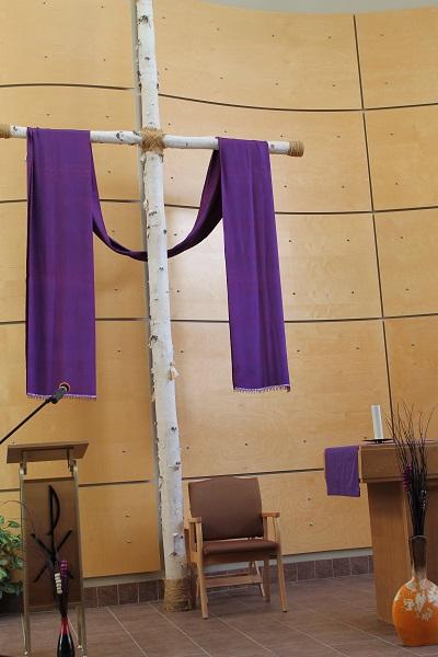 SJV Chapel View 1