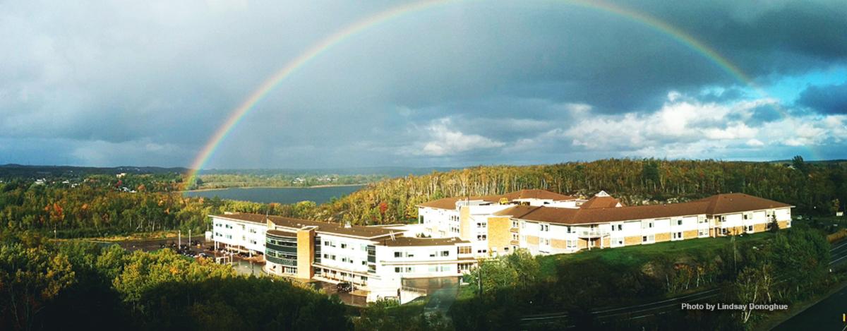 St.-Josephs-Health-Centre-Panoramic