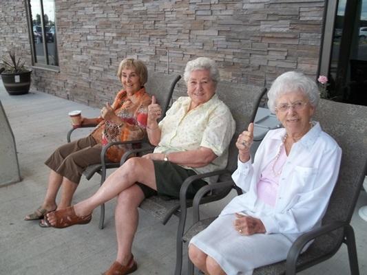 VSGV Residents 1
